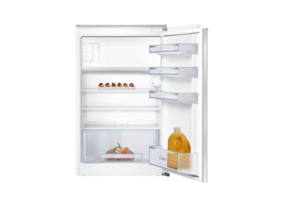 Bosch KIL18NSF0 Inbouw koelkast