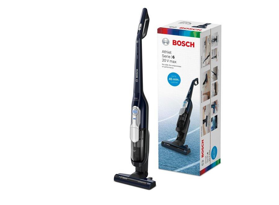 Bosch BCH85N steelstofzuiger
