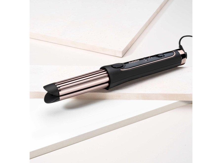 BaByliss Curl Styler Luxe C112E krultang