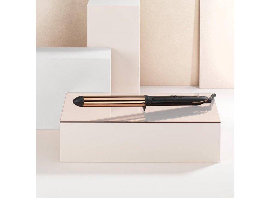 BaByliss Titanium Brilliance C455E krultang