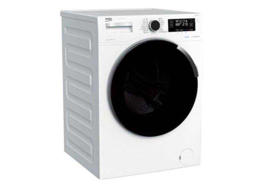Beko WTV8746XDOS Wasmachine