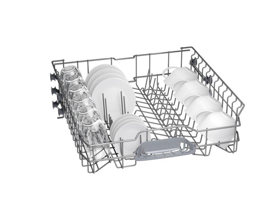 Bosch SBV2ITX22E XL Inbouwvaatwasser