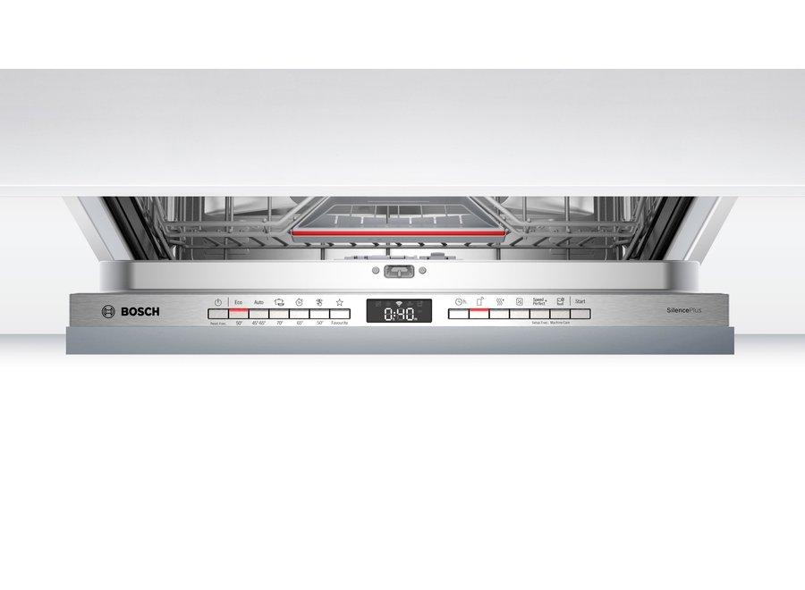 Bosch SBH4HCX48E XXL Inbouwvaatwasser