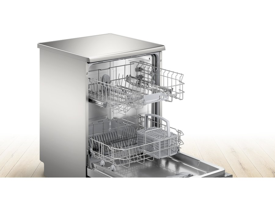 Bosch SMS2ITI33E Vaatwasser