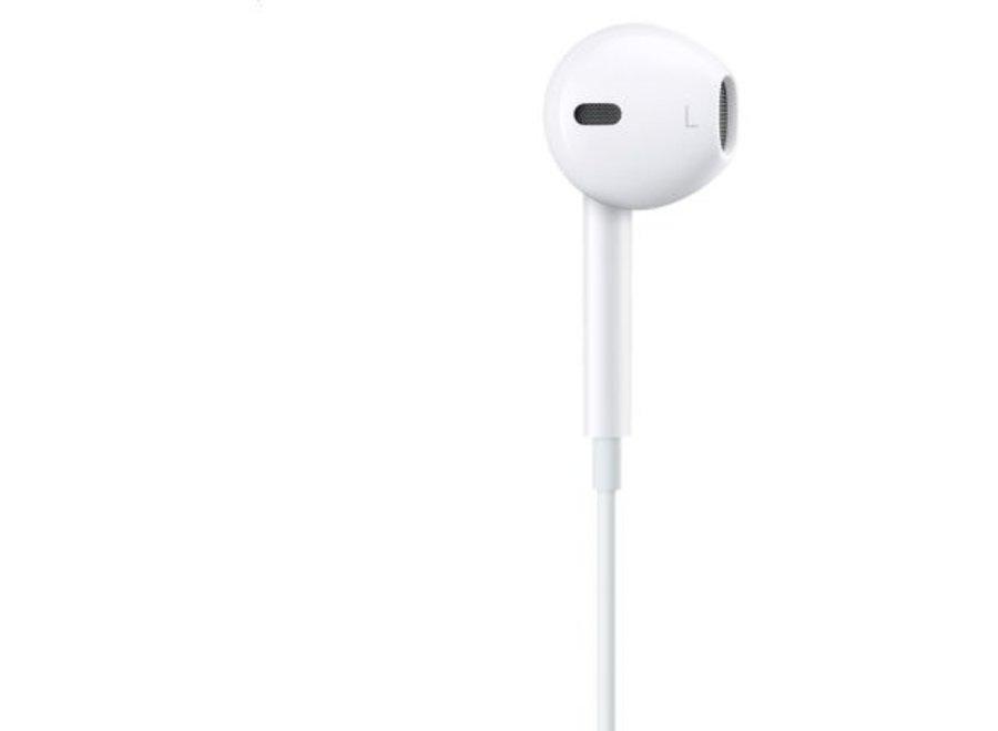 Apple Earpods Oordopjes met 1.2m kabel