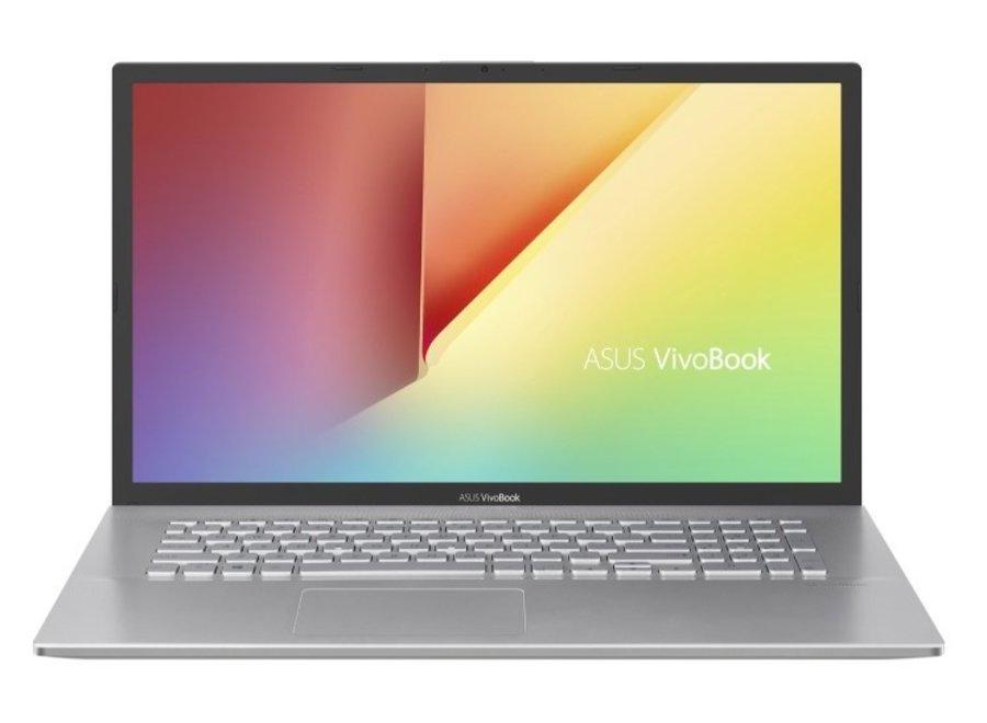 ASUS Vivobook 17.3 inch Laptop (X712JA-AU160T)