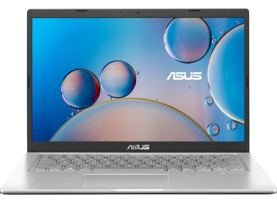 ASUS 14 inch Laptop (X415MA-EB250T)