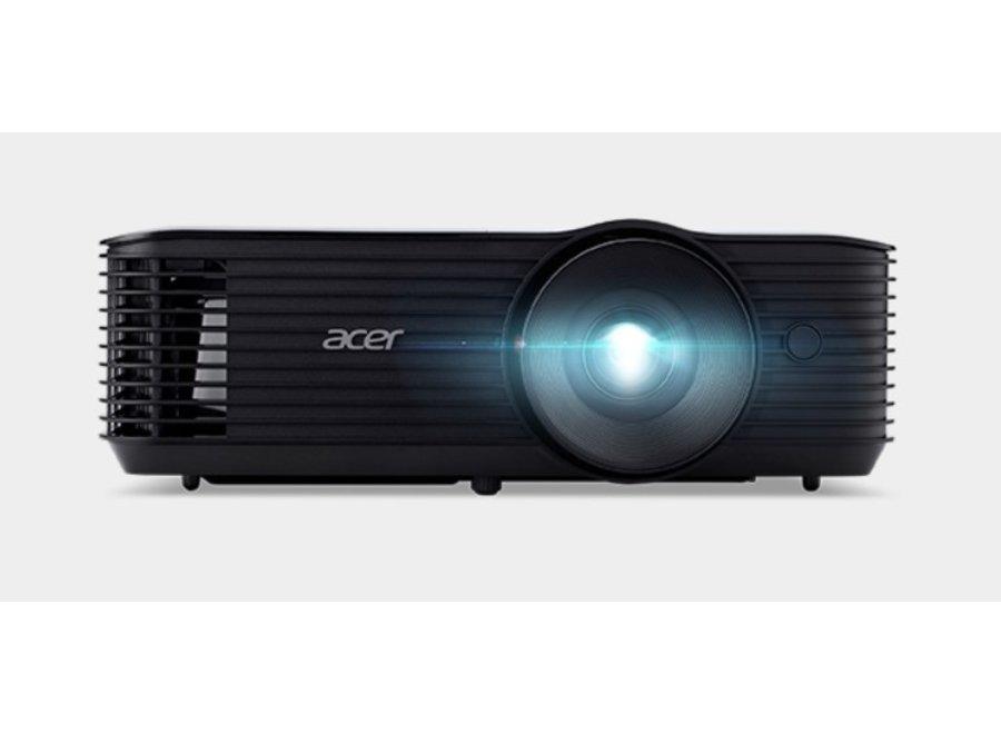 Acer X128HP Beamer