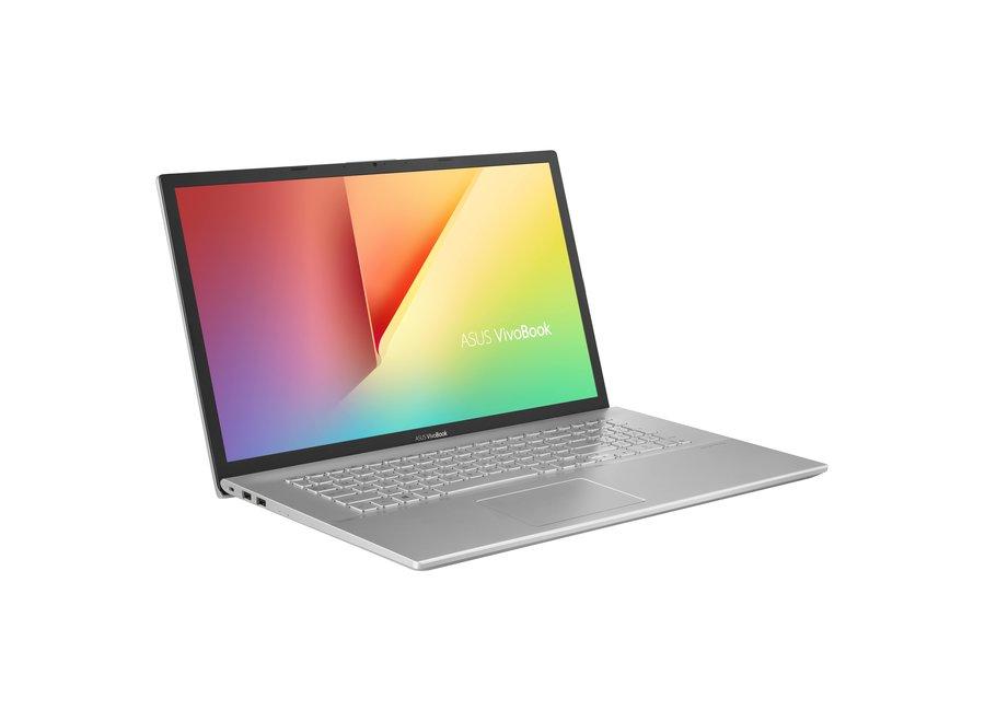ASUS Vivobook 17.3 inch Laptop (D712DA-BX186T)