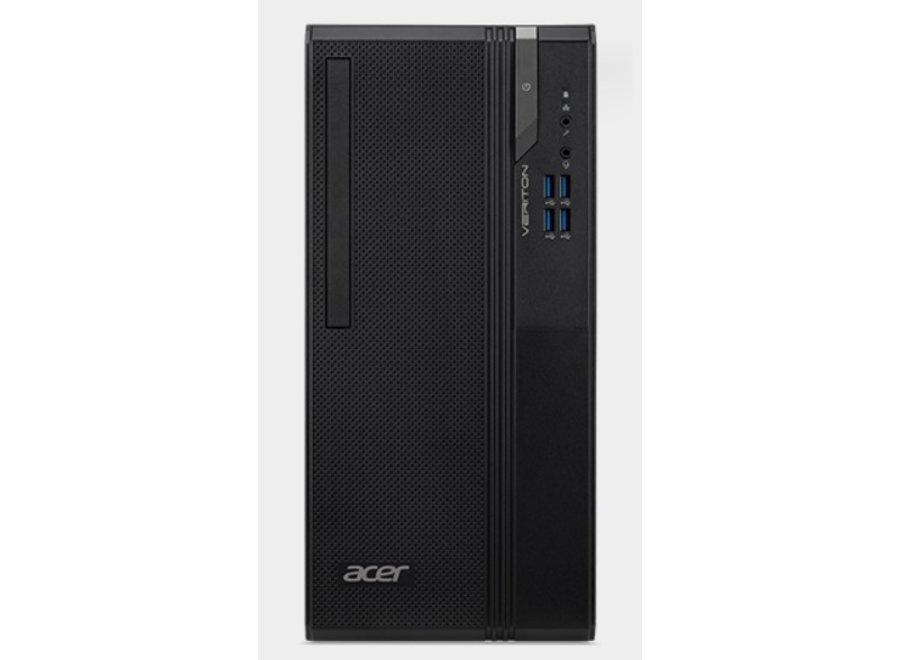 Acer VES2740G Veriton Desktop pc
