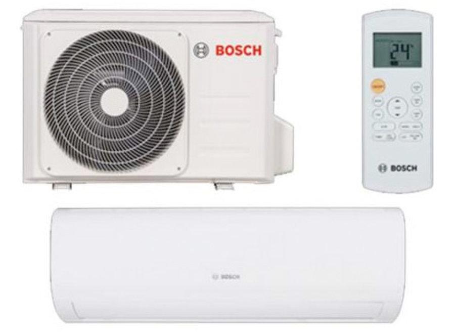 Bosch RAC5000 3.5-3IBW Split Unit Airco