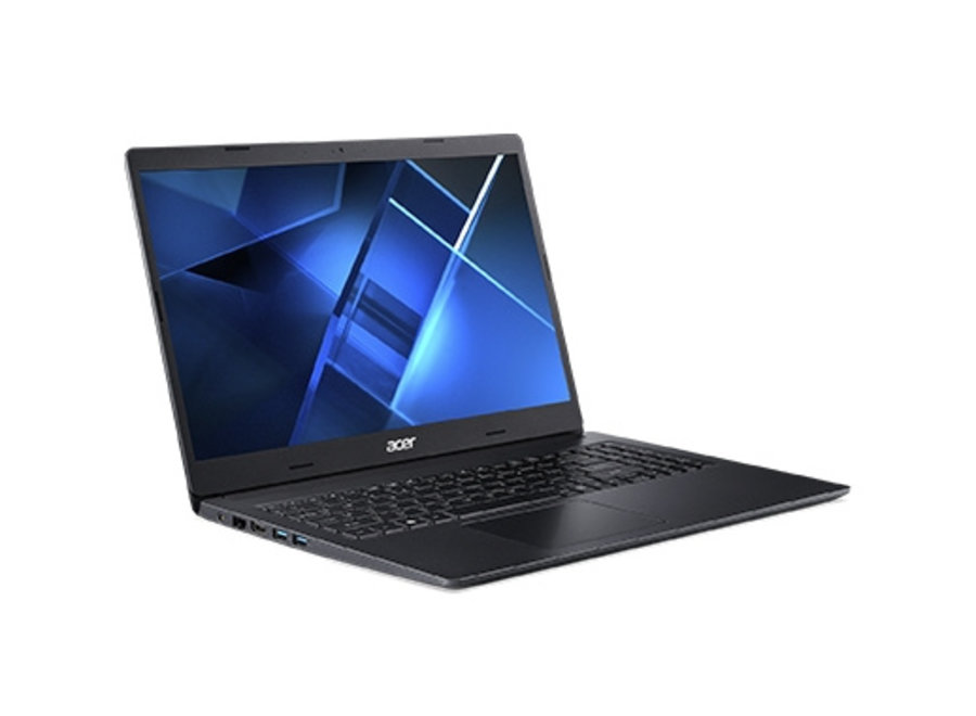 Acer Extensa 15 Laptop 15.6 inch ( EX215-53G-50EP)