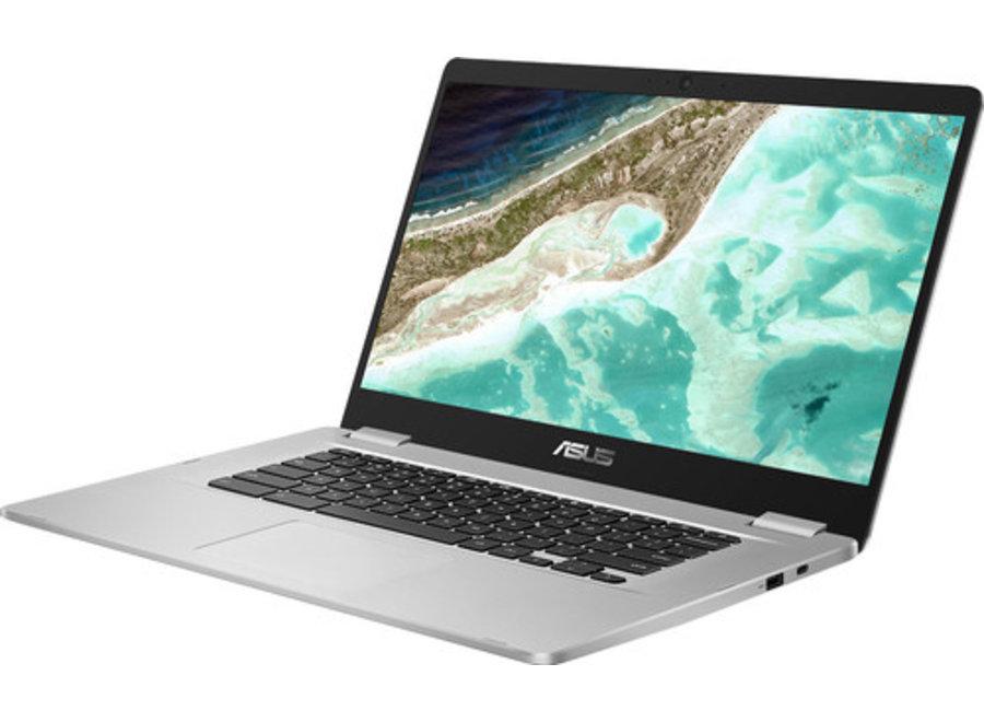 ASUS Chromebook 15.6 inch (C523NA-EJ0341)