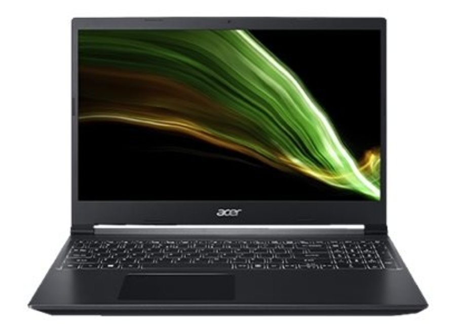 Acer Aspire 7 Laptop 15.6 inch (A715-42G-R6R8)