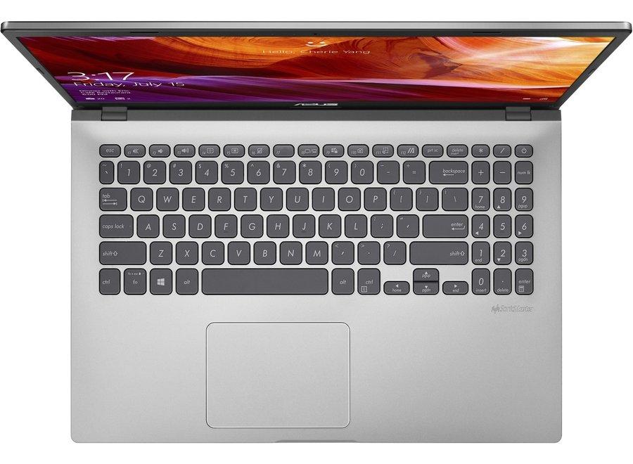 Asus Laptop 15.6 inch (A509JA-EJ910T)