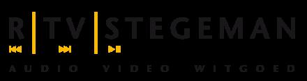 RTV Stegeman
