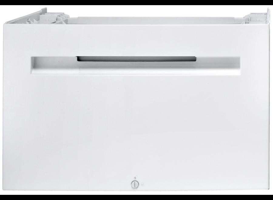 Bosch WMZ20500 Voetstuk met onderlade