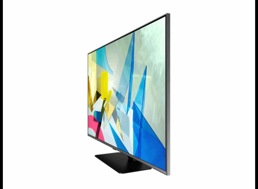 Samsung QLED 4K 50Q86T (2020)