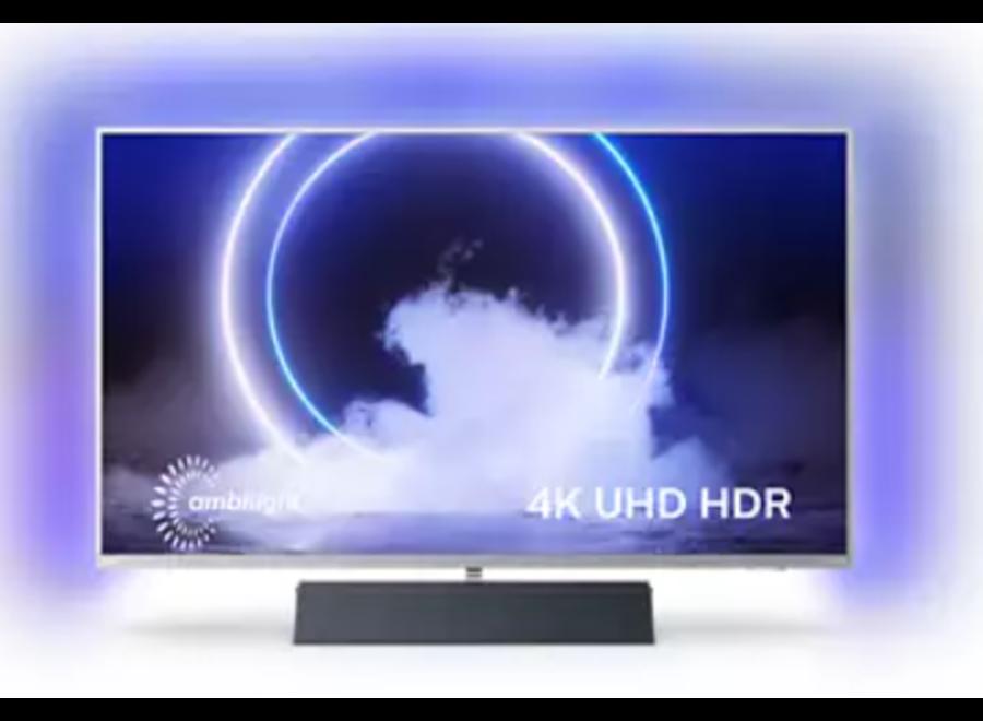 Philips 43PUS9235/12 - 43 inch LED TV
