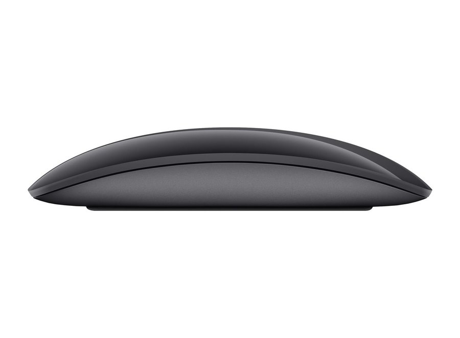 Apple Magic Mouse 2 (Space Grey)