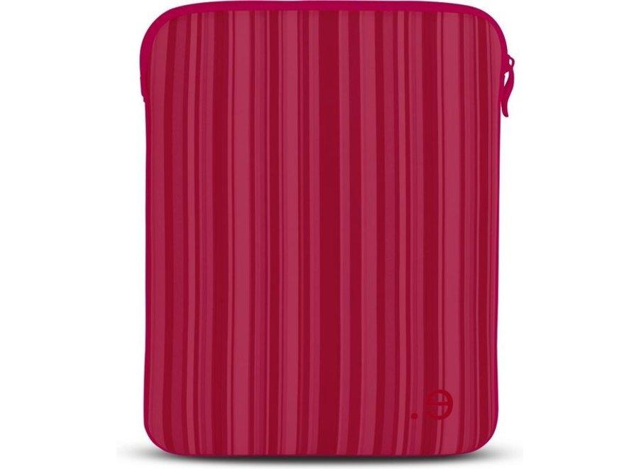 BE-EZ LArobe iPad Allure Red Kiss
