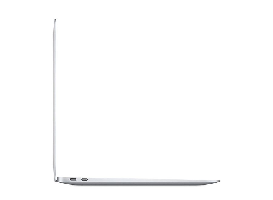Apple Macbook Air MGN93 (2020)