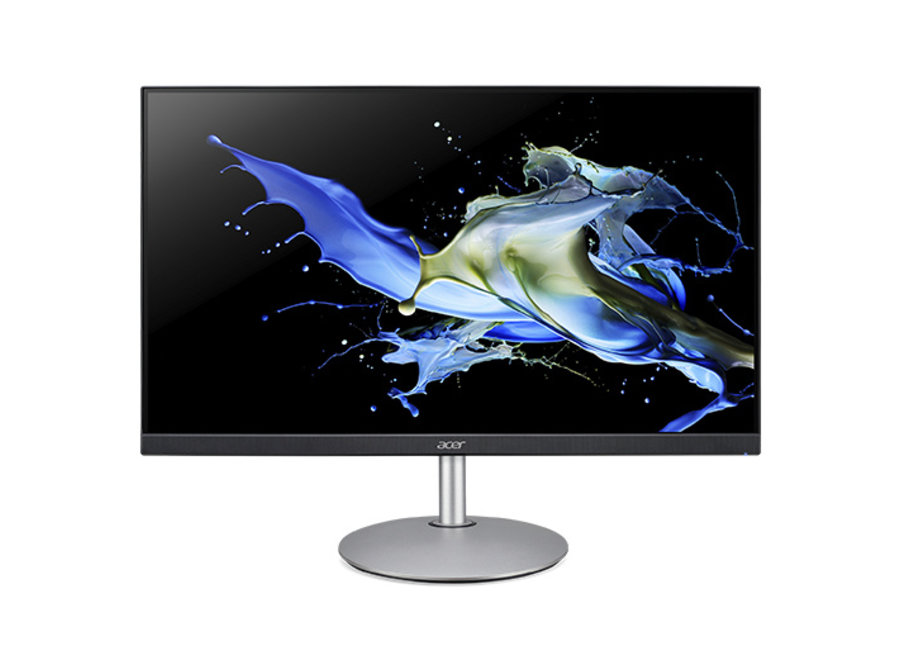 Acer ED272A Monitor 27 inch