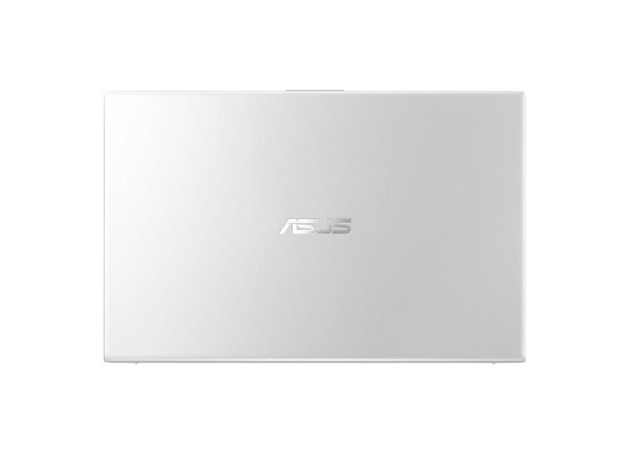 ASUS Vivobook S512JP-BQ229T 15.6 inch Laptop