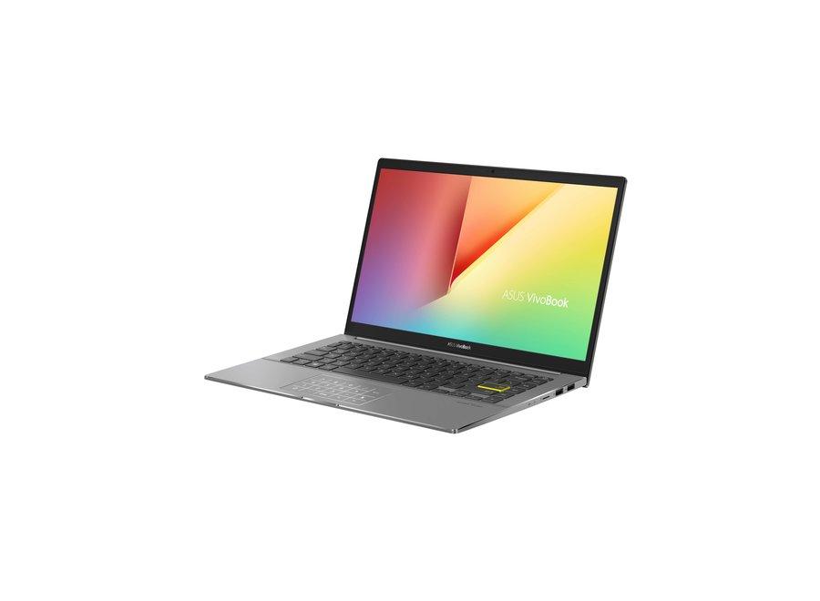 ASUS Vivobook S14 Laptop 14 inch (S433EA-AM341T)