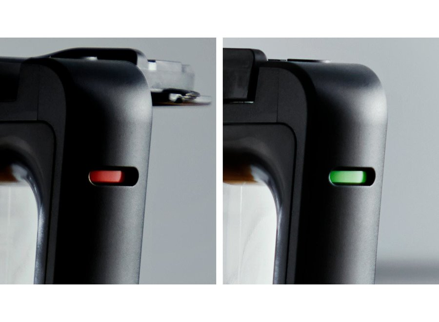 Bosch MMB6382M blender