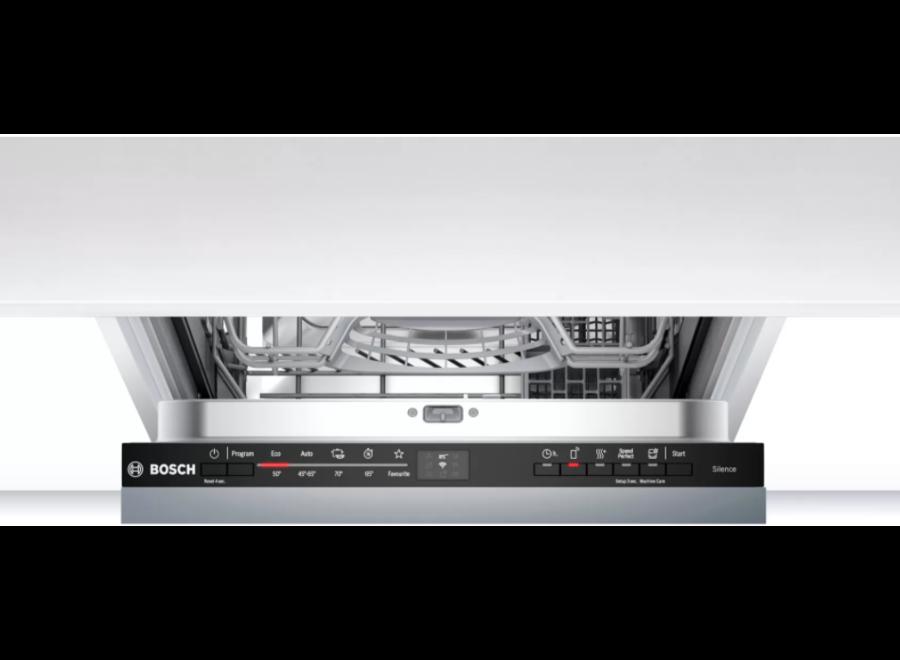 Bosch SPV2IKX11E