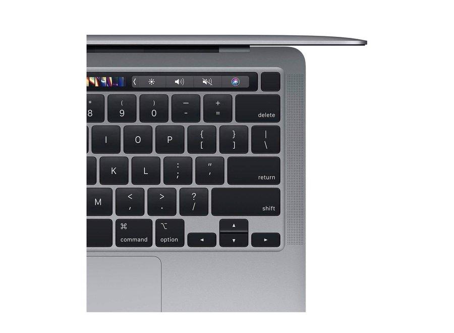 Apple Macbook Pro MYD82 (2020)