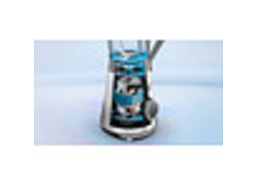 Bosch MMB6172S blender