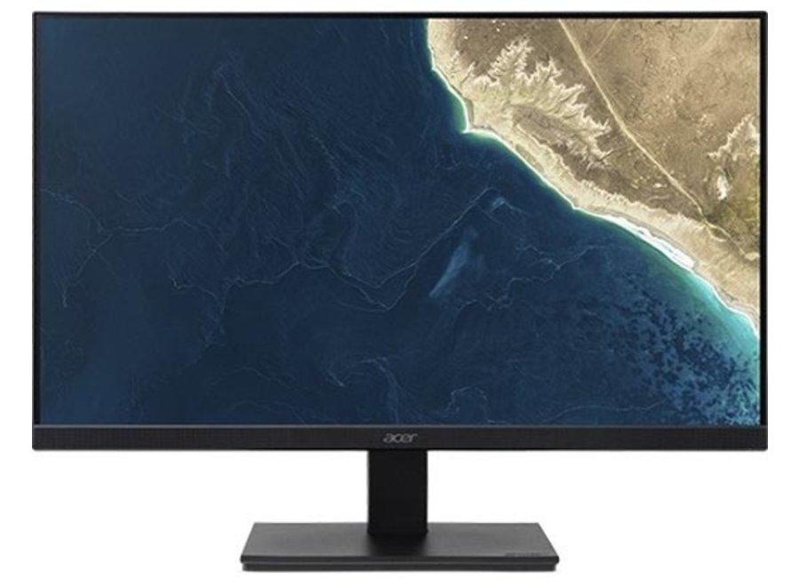 Acer V227Qbip Monitor 21.5inch