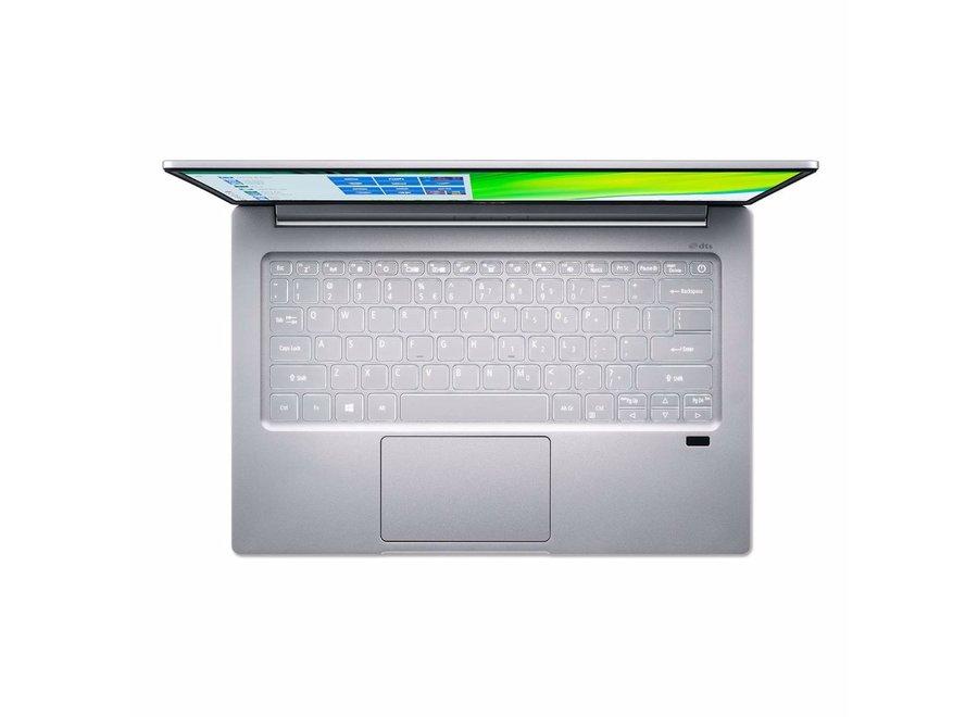 Acer Swift 3 Laptop 14 inch (SF314-59-50ZK)