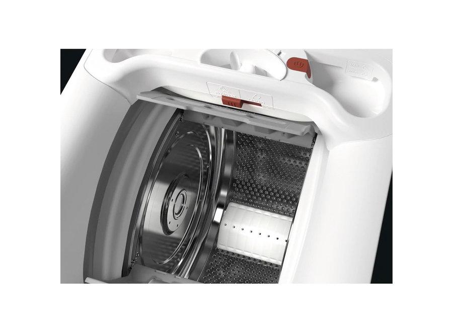 AEG L7TB73E ProSteam Wasmachine Bovenlader
