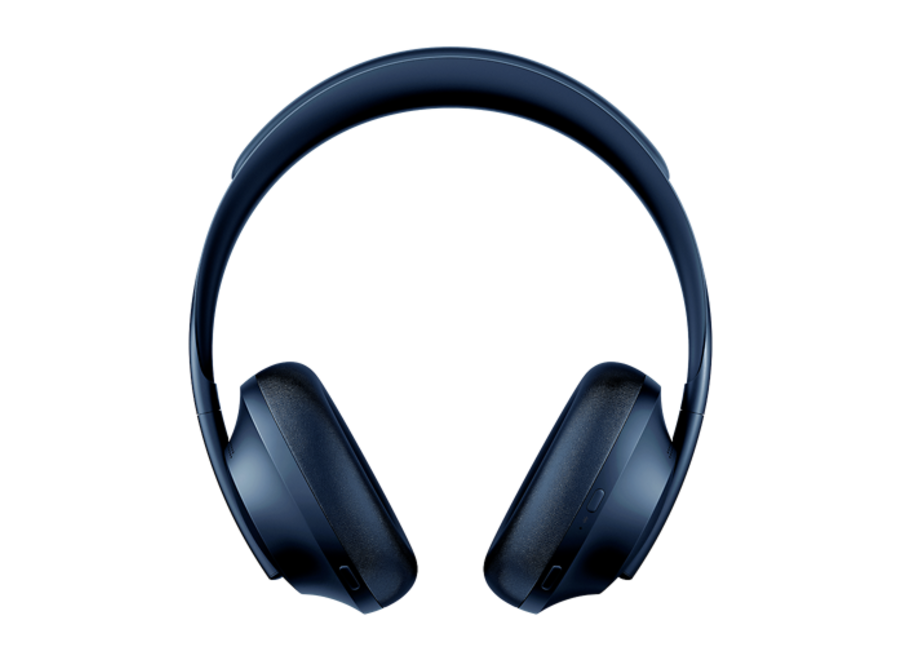 Bose Headphone 700 Over ear Noice Cancelling  zwart
