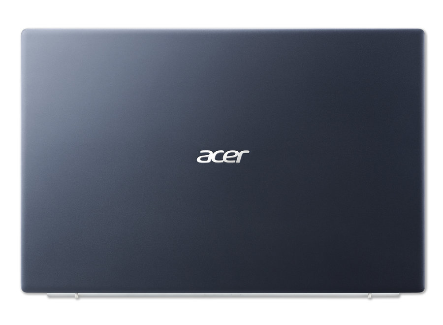 Acer Swift 1 SF114-33-P3GU 14 inch Laptop