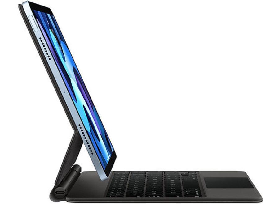 Apple Magic Keyboard iPad Pro