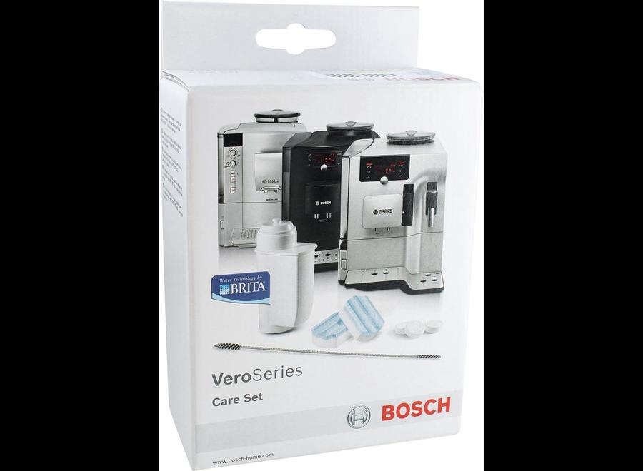 Bosch TCZ8004 Reinigingsset