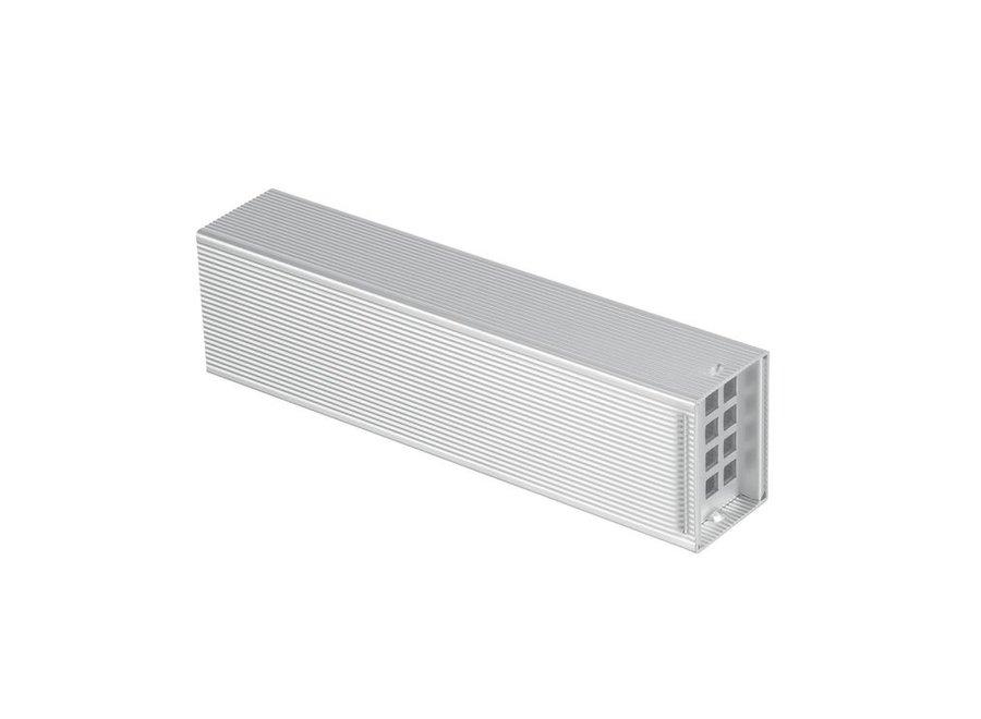 Bosch SMZ5002