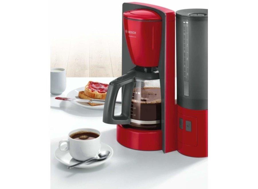 Bosch TKA6A044 koffiezetapparaat