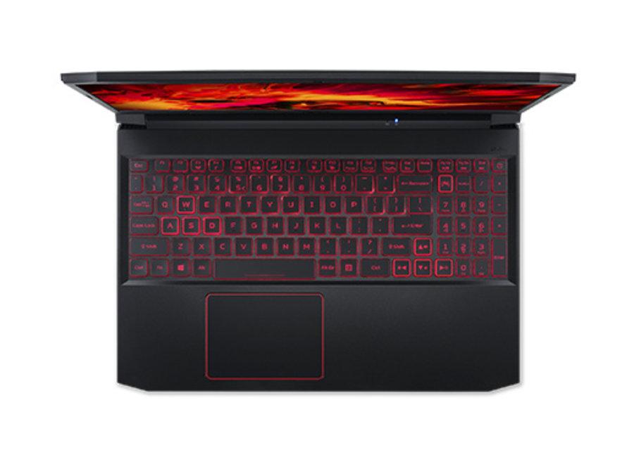 Acer Nitro 5 Gaming Laptop 17.3 inch (AN517-52-56C6)