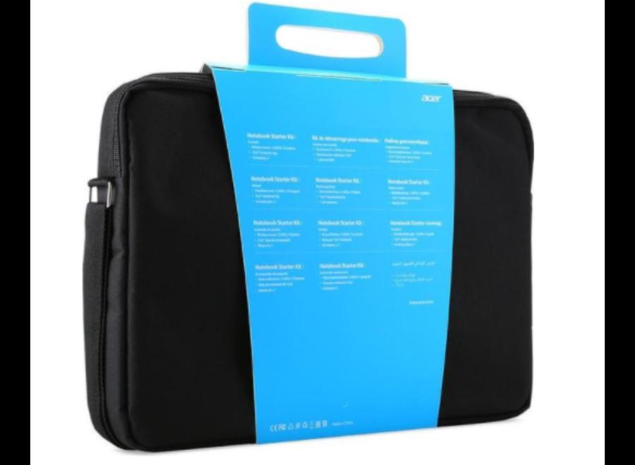 Acer AAK590 Laptop Muis + Tas