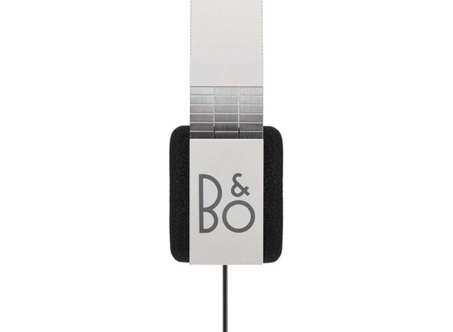 Bang & Olufsen Form 2i Wit On-Ear koptelefoon
