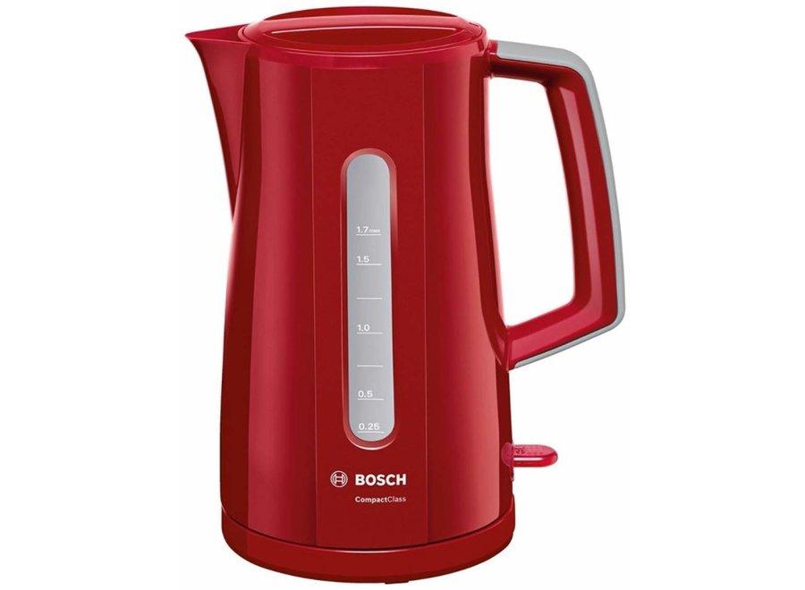 Bosch TWK3A014 Waterkoker