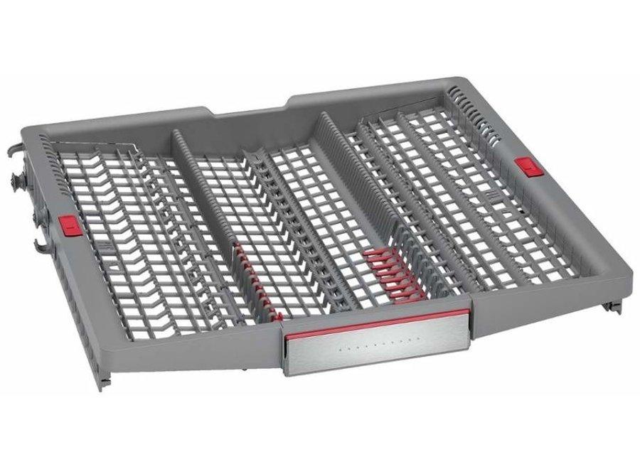 Bosch SMZ2060 Vario Lade