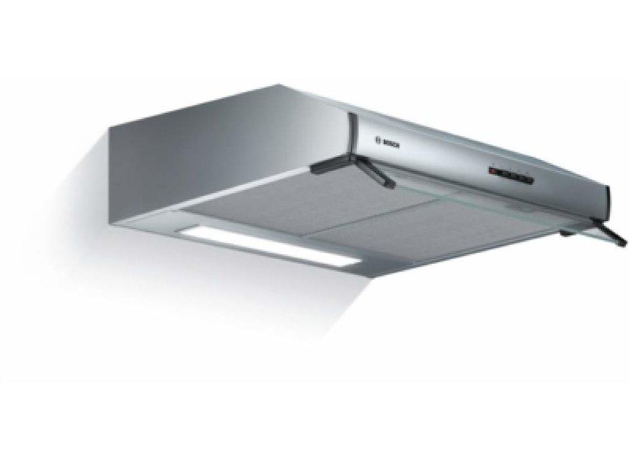 Bosch DUL63CC50 Afzuigkap