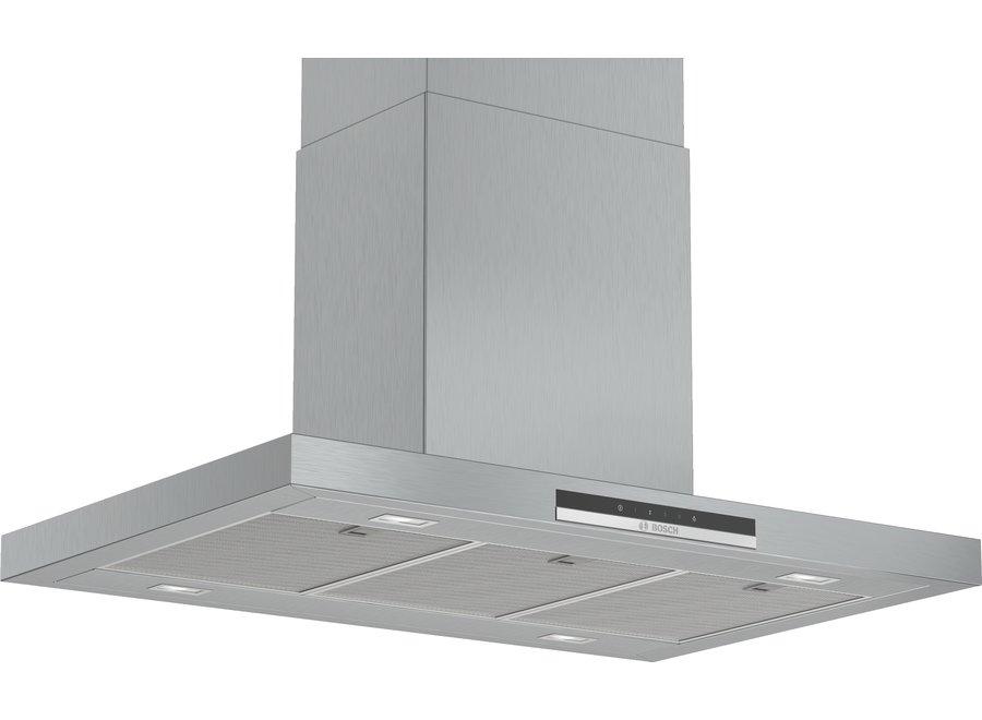 Bosch DIB97IM50 Eiland - Eilandschouw afzuigkap 90 cm
