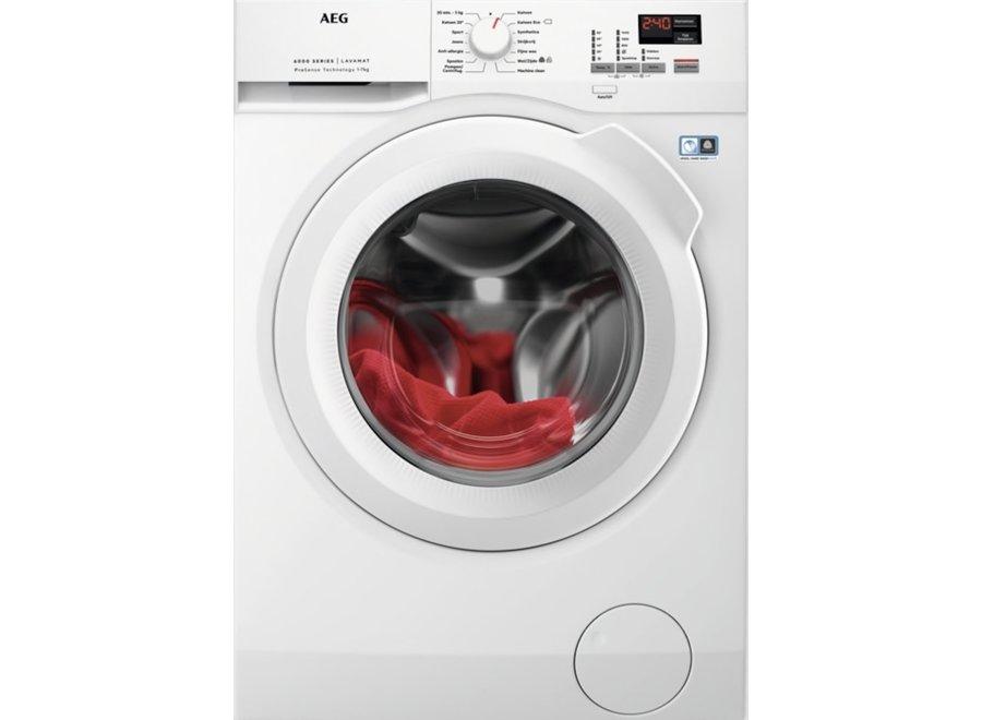 AEG L6FB74KT Wasmachine ProSense